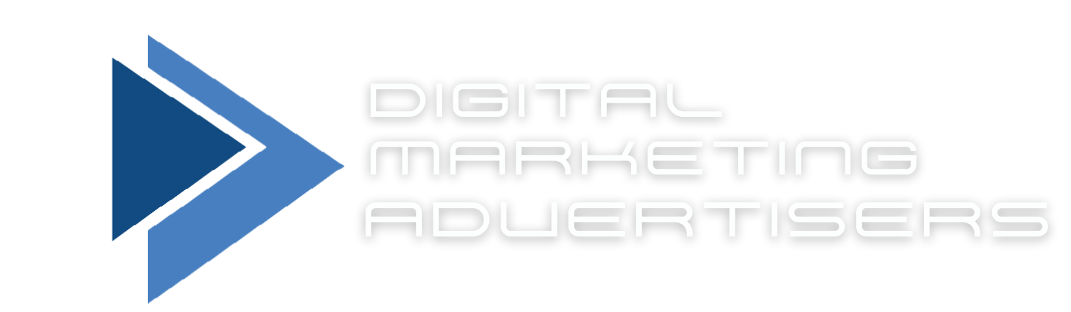 Digital Marketing Advertisers