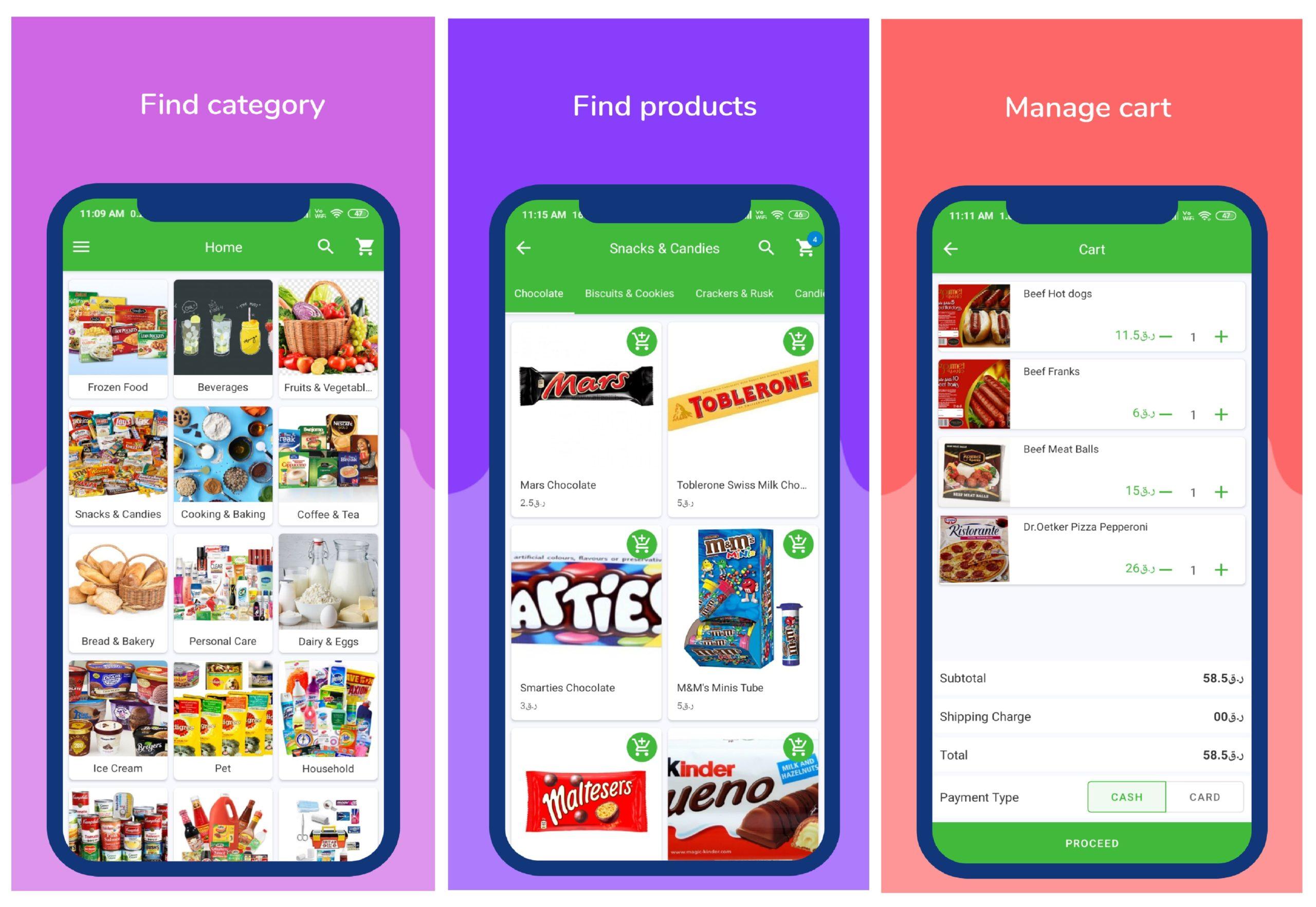 do-android-app-development